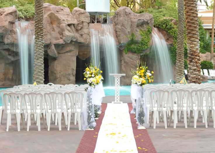 Las Vegas Destination Wedding Check Out Weddings Planner