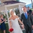 Las Vegas Chapel wedding